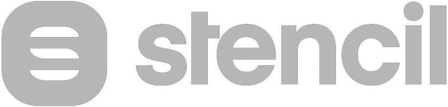 Stencil.JS