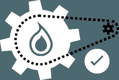 LAMP Development Icon