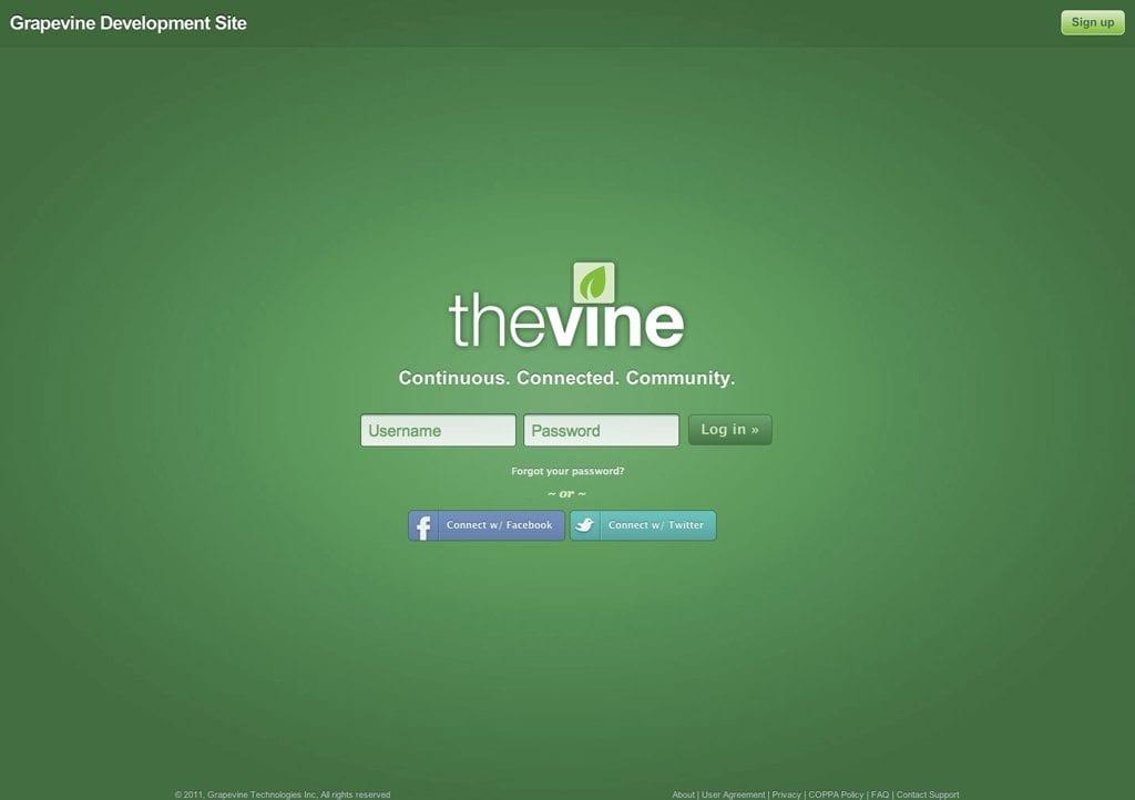 https://www.arckinteractive.com/wp-content/uploads/2014/06/vine-login-full1.jpg