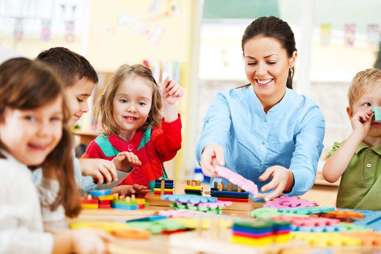 https://www.arckinteractive.com/wp-content/uploads/2016/04/2014-childcare.jpg