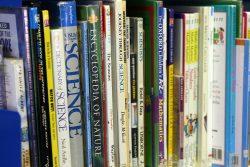scientific literacy tool